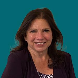 City Manager Amy Arrington