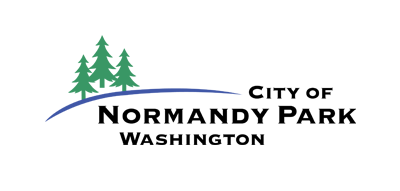 City of Normandy Park Washington