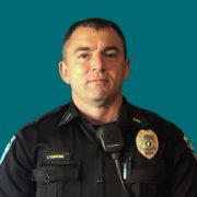 Normandy Park Police Chief