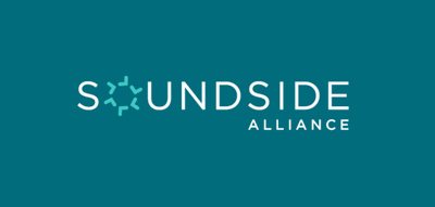 Soundside-Alliance