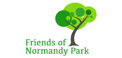 Friends of Normandy Park Foundation