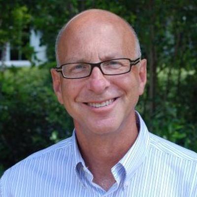 Mike Bishoff