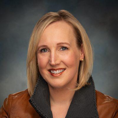 Sue-Ann Hohimer