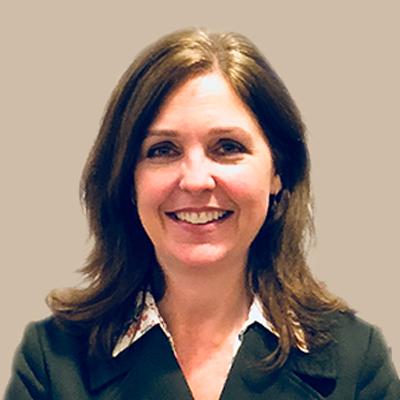 Susan Jeanne West